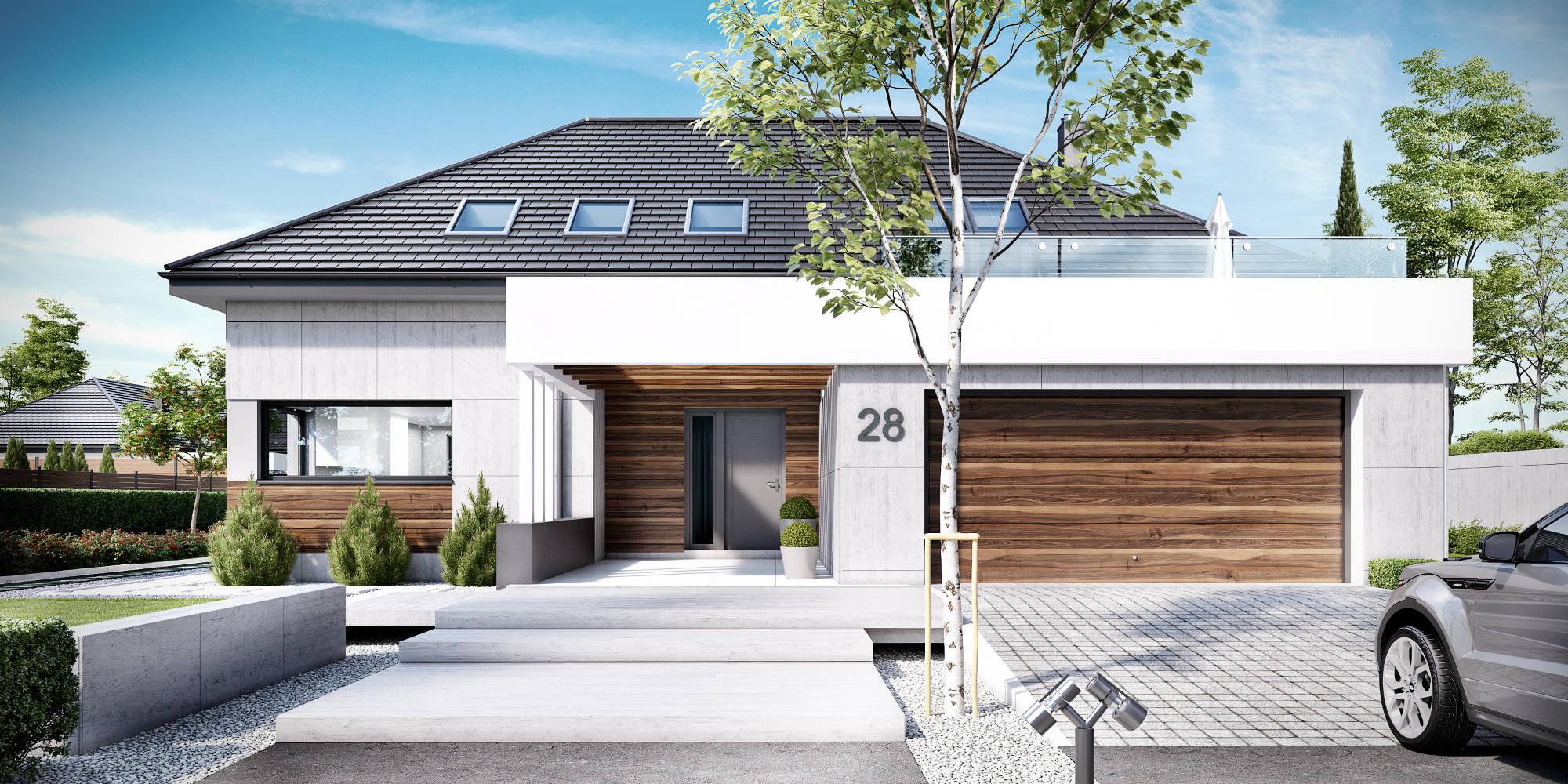 firma budowlana z polski w niemczech budowa domow. Black Bedroom Furniture Sets. Home Design Ideas